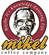 Mikel Coffee Company Φλωρινας - delivery tel. 2385 400500
