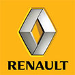 Renault Παρίσης ΑΕ - 2385024766